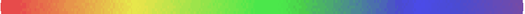 image of National Lavender Green Caucus Call for Justice and Reconciliation with the Georgia Green Party